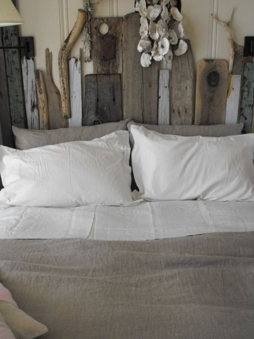 Artistic-wood-headboard-design-ideas (504x672, 64Kb)