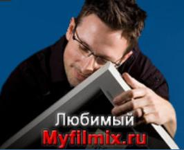 кереог (266x217, 9Kb)