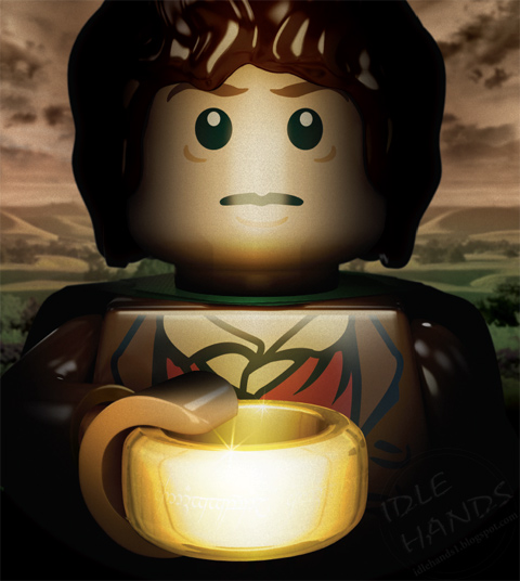 lord-of-the-rings-lego (480x536, 93Kb)