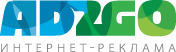 logo (176x52, 4Kb)