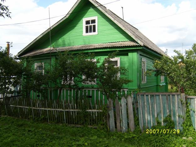 4514961_Lihoslavl_Tverskoi_obl_ (625x469, 60Kb)