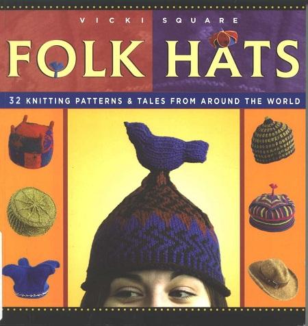 Folk Hats 000fc (450x476, 83Kb)
