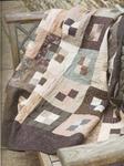 Превью (41) (522x700, 301Kb)