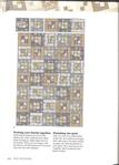 Превью (44) (503x700, 187Kb)