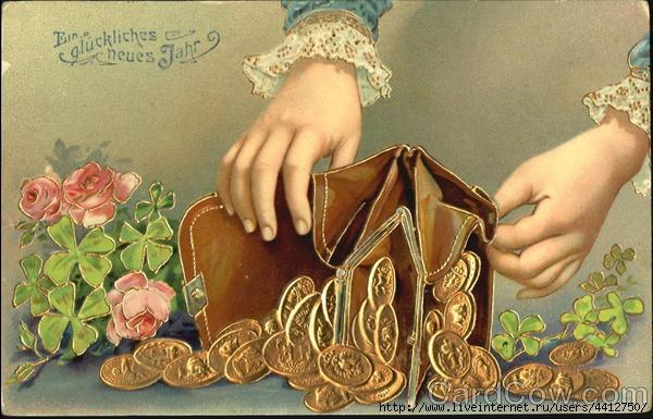 card00114_fr (600x385, 162Kb)