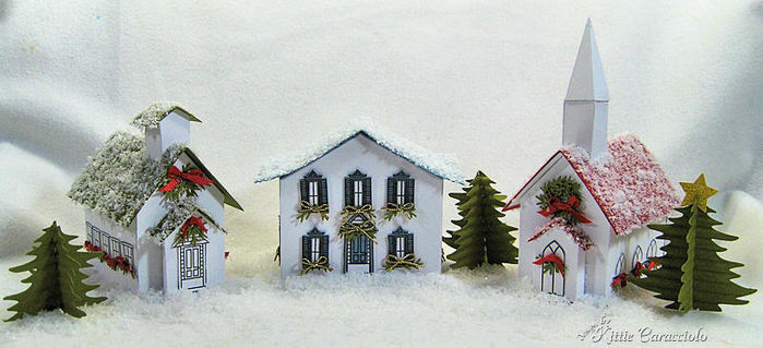 KC_Martha_Stewart_B_Village_with_snow_by_kittie747 (700x319, 54Kb)