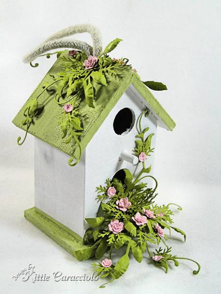 KC_Wood_Birdhouse_3_left_by_kittie747 (450x600, 37Kb)