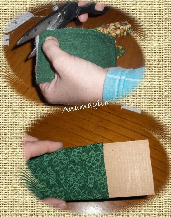 tutorial maquina coser 4 (549x700, 341Kb)