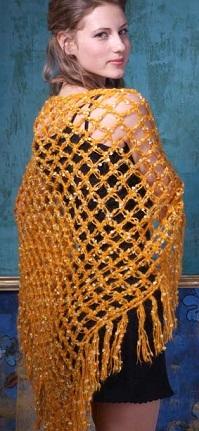 vasannaja-shal (199x431, 49Kb)