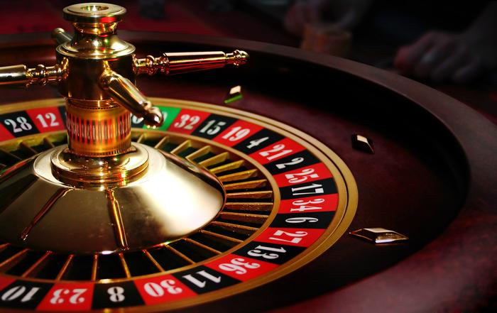 Roulette6 (700x441, 374Kb)