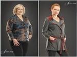 Сайт Одежды Для Полных Женщин Интернет
