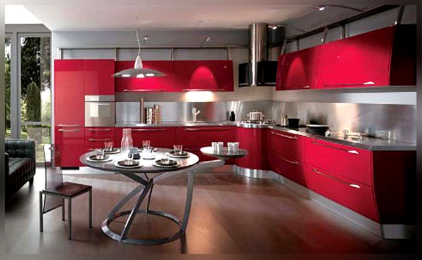 кухня (600x370, 69Kb)
