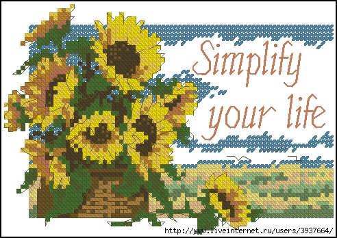 3937664_Dimensions16689_Simplify_Your_Life (492x348, 206Kb)