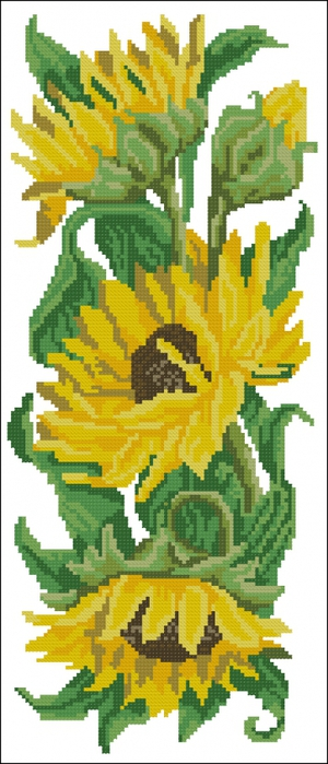 3937664_Sunflowers_l (300x700, 187Kb)