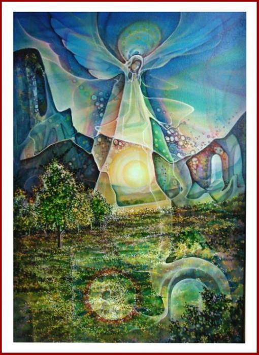 4309103_04__Angel_sveta_otvoryaushii_vrata (510x700, 138Kb)