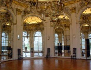 Дворец Шарлоттенбург/2741434_51 (310x240, 17Kb)