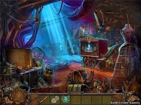 Игра Замок Синей Бороды / Bluebeard's Castle/3973799_Zamok_Sinei_Borodi_4 (459x342, 44Kb)