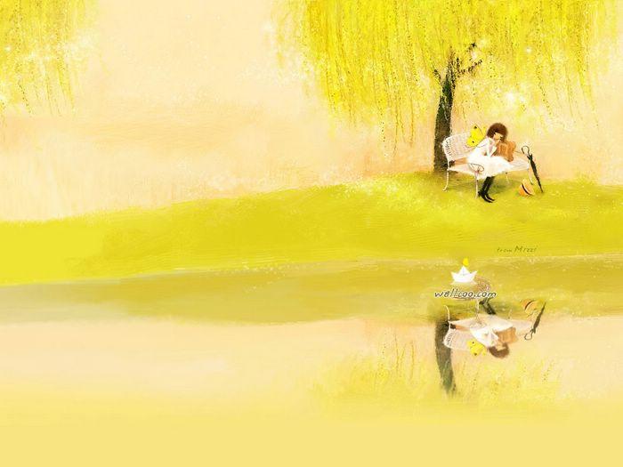 Korean_mizzi_illustration-1a (700x525, 37Kb)