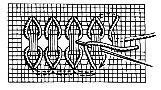 stitchit-schema-10 (521x292, 78Kb)