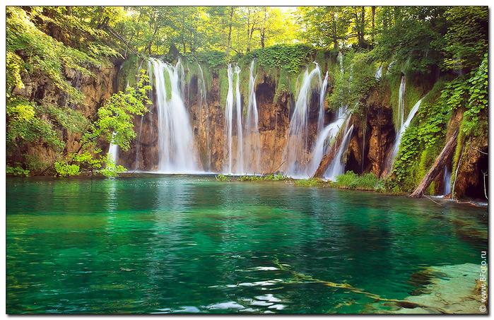 водопады 1 (700x453, 213Kb)