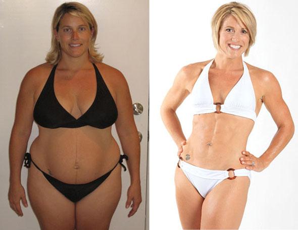 что нельзя кушать чтобы похудеть в животе
