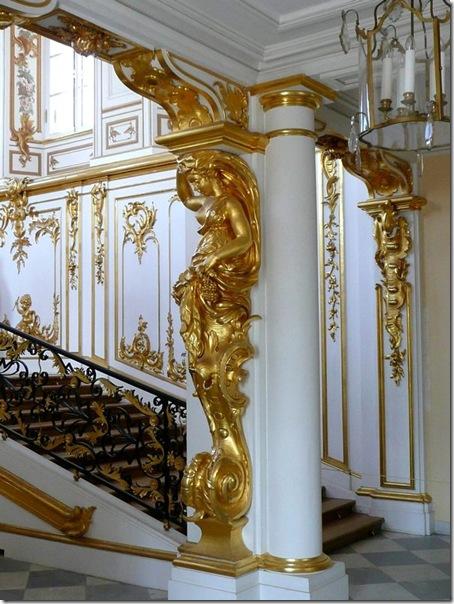 парадная лестница_2 (454x604, 109Kb)