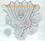 Превью 1а (700x635, 157Kb)
