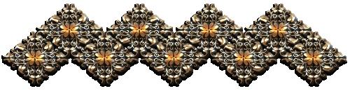 245bd047d82c (500x130, 132Kb)