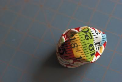 easter-eggs-fabric-08 (400x268, 18Kb)