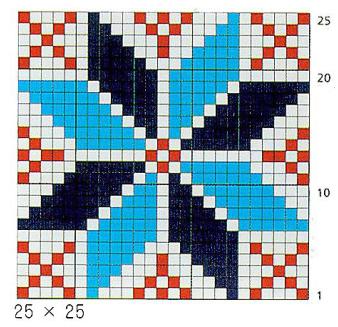 2010-08-13_062127 (338x327, 253Kb)