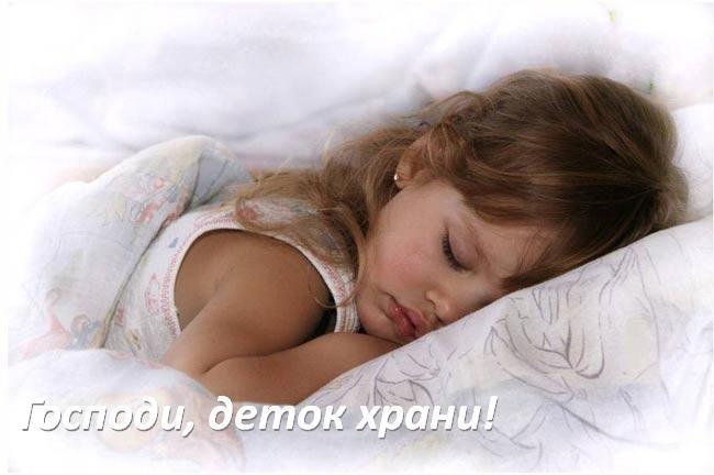 http://img0.liveinternet.ru/images/attach/c/4/82/773/82773126_large_0_36d31_f0e8c54d_XL.jpg