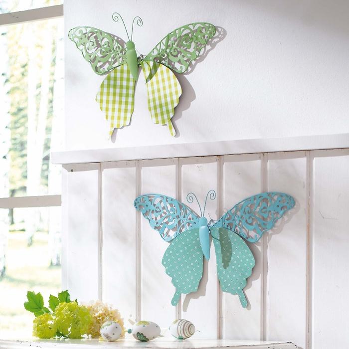 бабочки (700x700, 307Kb)
