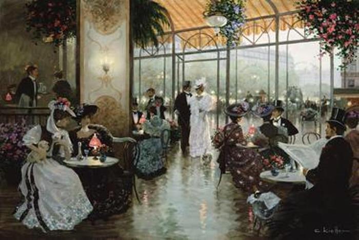 http://img0.liveinternet.ru/images/attach/c/4/82/773/82773696_2795685_A_Parisian_cafe_375.JPEG