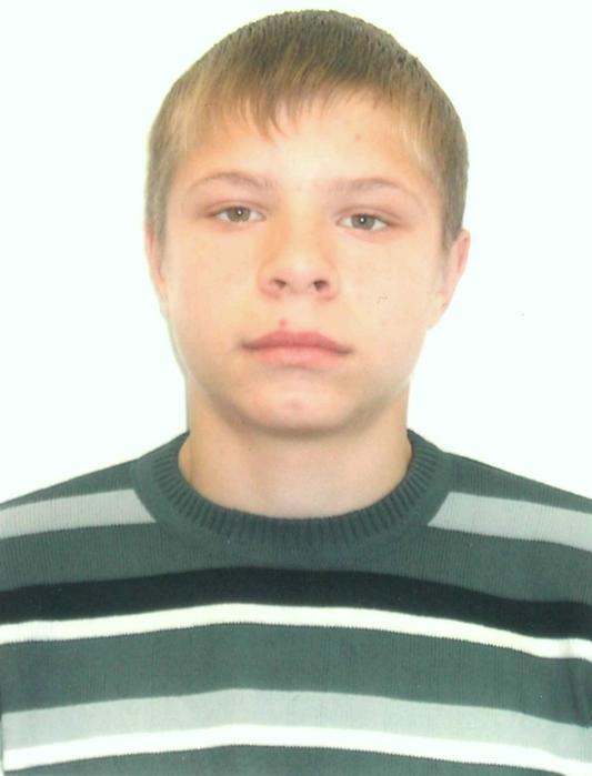 Коновалов Денис (533x700, 155Kb)
