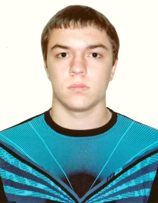 Пугачёв Дима (544x700, 207Kb)