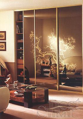 Красивые рисунки на шкафах купе - лазерная гравировка 4 (280x400, 23Kb)