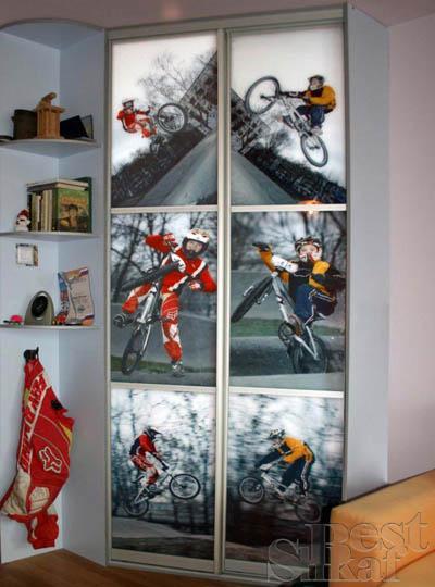 Красивые рисунки на шкафах купе - фотопечать 13 (400x540, 36Kb)