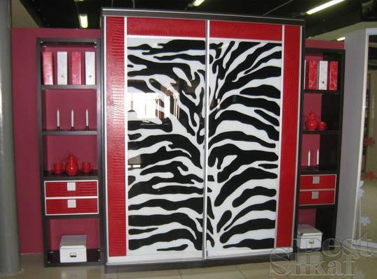 Красивые рисунки на шкафах купе - фотопечать 17 (540x400, 41Kb)