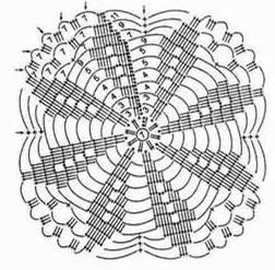 sxema (252x247, 18Kb)
