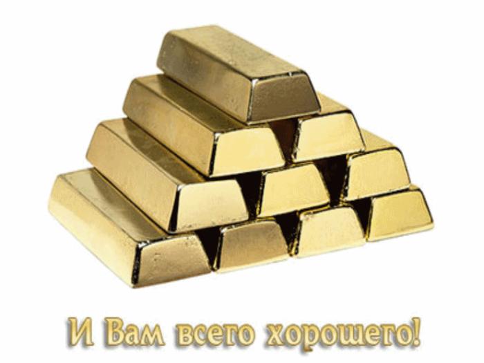 3422701_6127683 (700x525, 313Kb)
