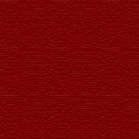 75а (200x200, 19Kb)