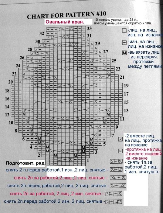 helmet-sxema (537x700, 183Kb)