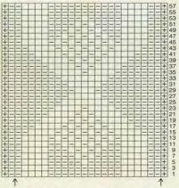 800+ (201x211, 14Kb)