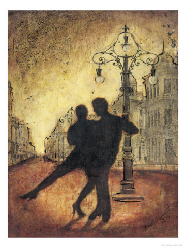 tina-chaden-tango-romance (366x488, 72Kb)