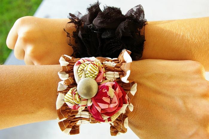 wrist cuff 12 (700x465, 255Kb)