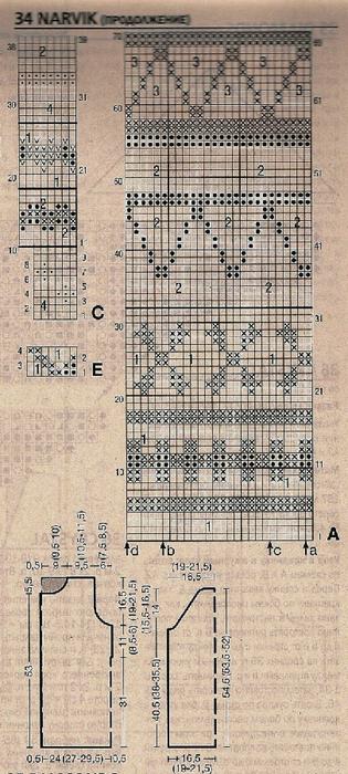 сканирование0006 (315x700, 336Kb)