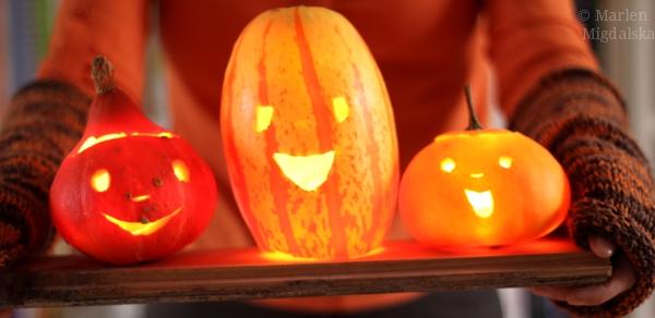 halloweenMarloub3 (600x292, 134Kb)