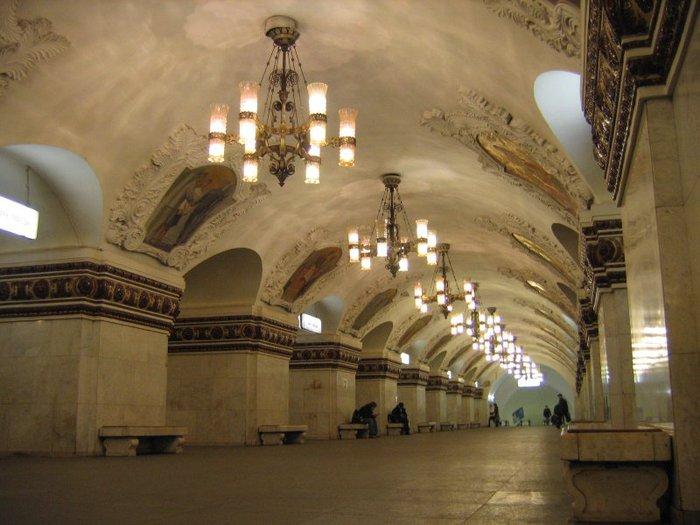 станция Киевская (700x525, 67Kb)