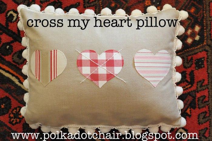 pillow (700x466, 89Kb)