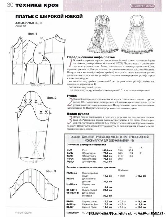 свадебные платья волгодонск от 5000